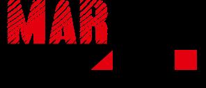Galeria - Producent palet jednorazowych - Martex